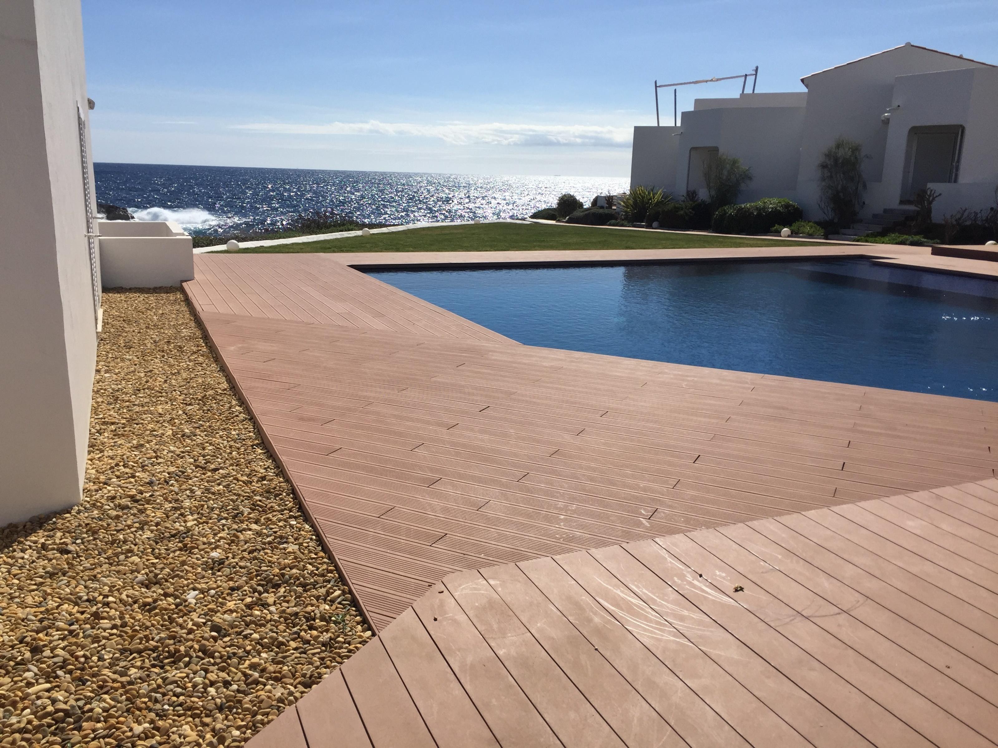 Villa in Binibeca Vell Ref: S2573 7