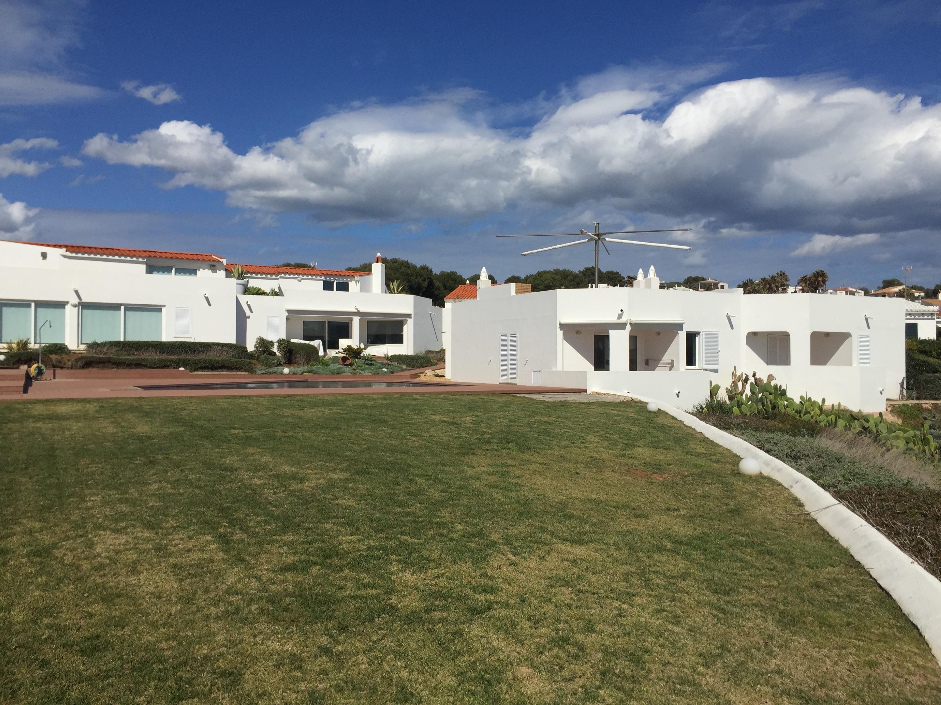 Villa in Binibeca Vell Ref: S2573 10
