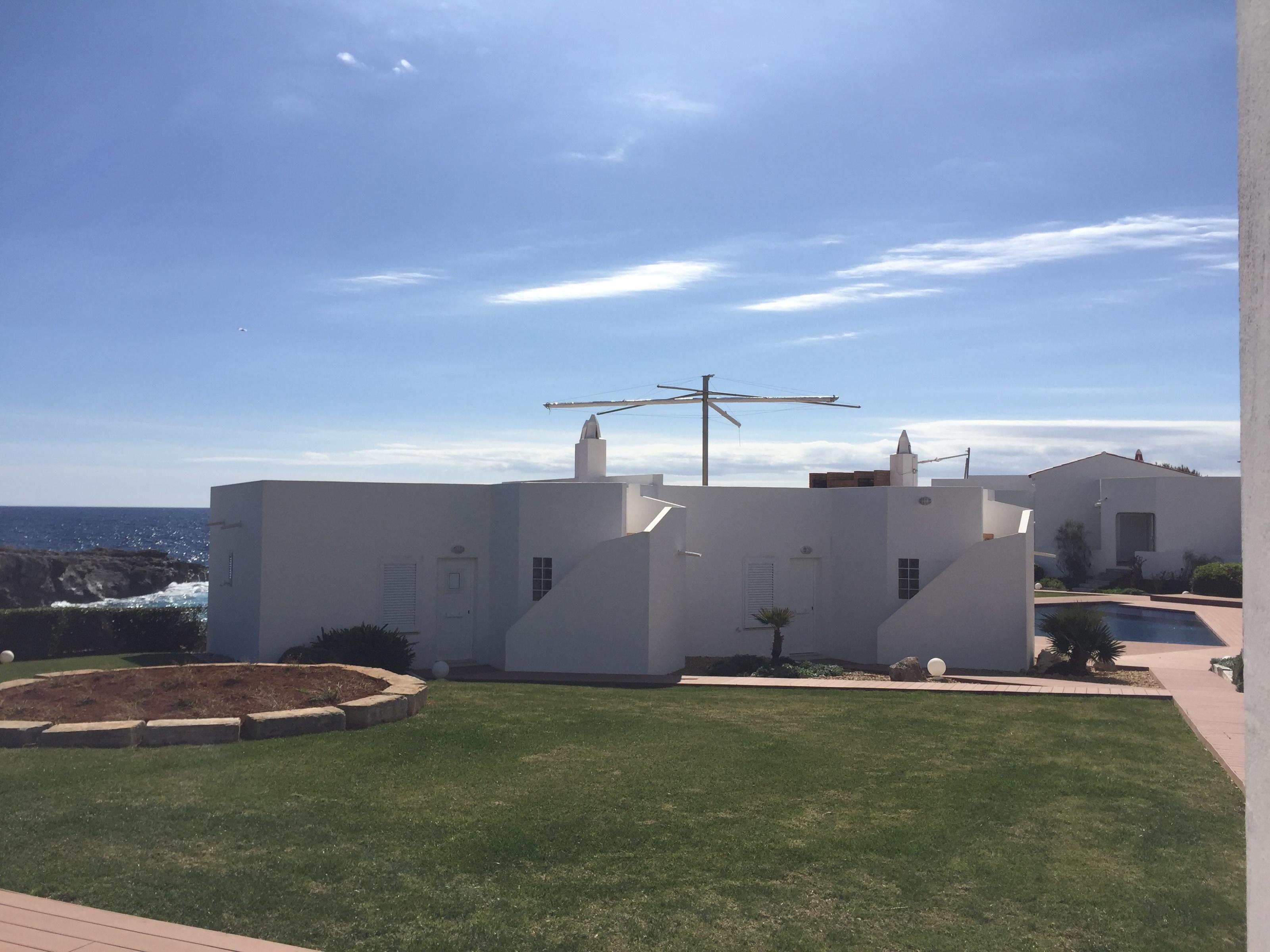 Villa in Binibeca Vell Ref: S2573 13