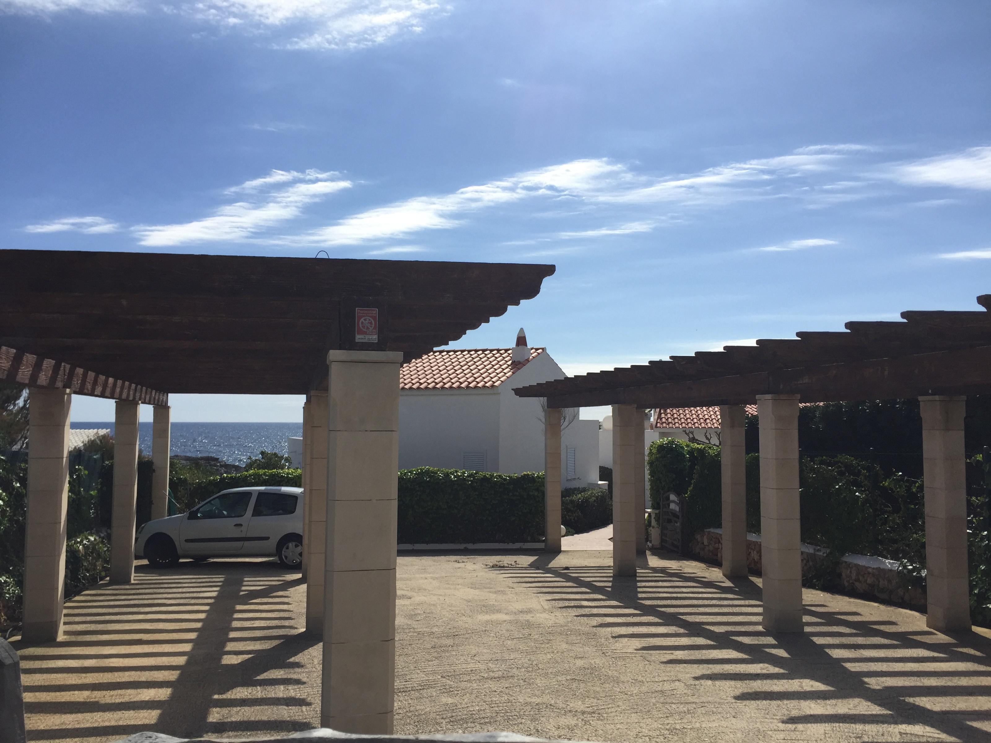 Villa in Binibeca Vell Ref: S2573 14