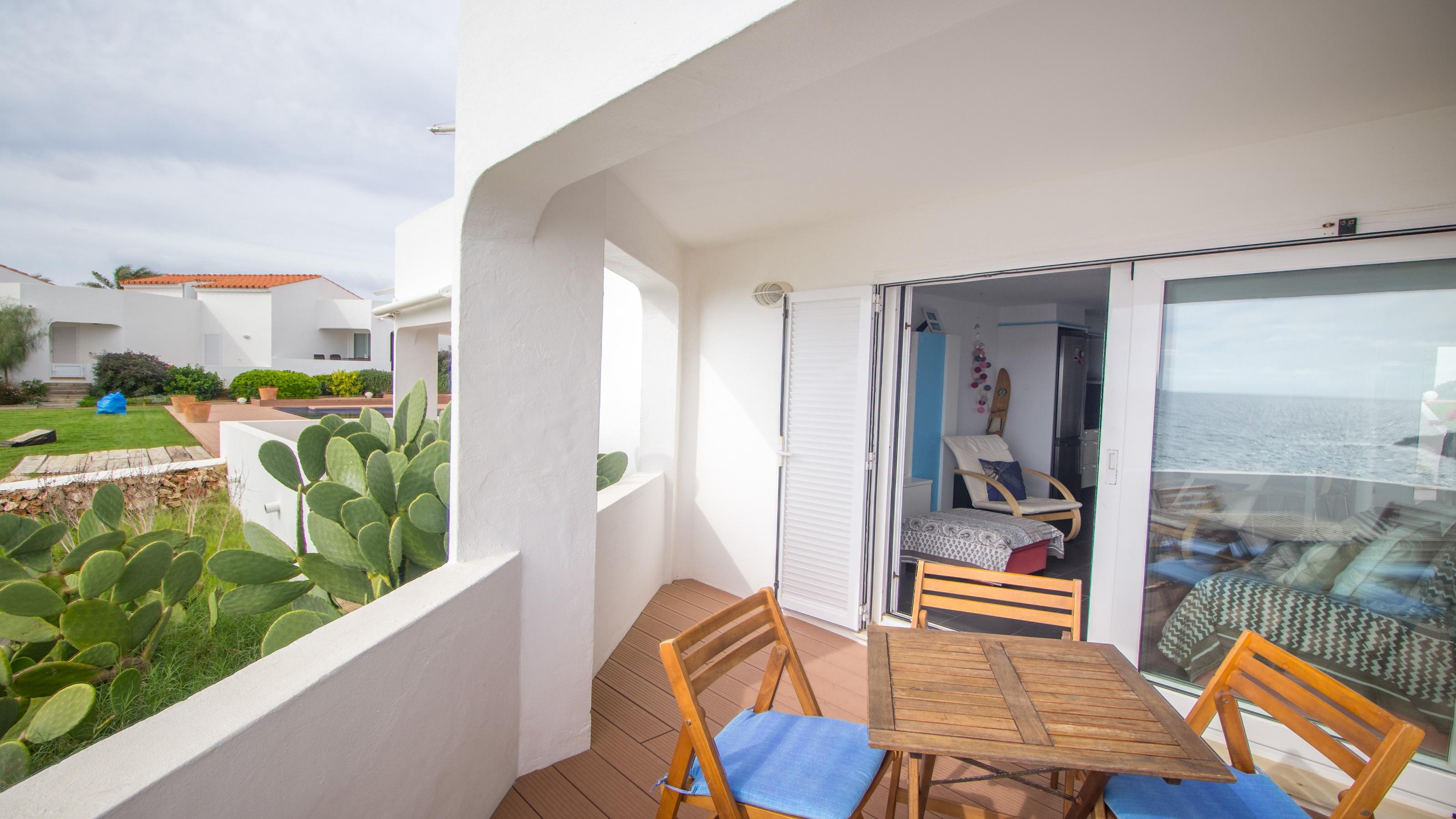 Villa in Binibeca Vell Ref: S2573 26