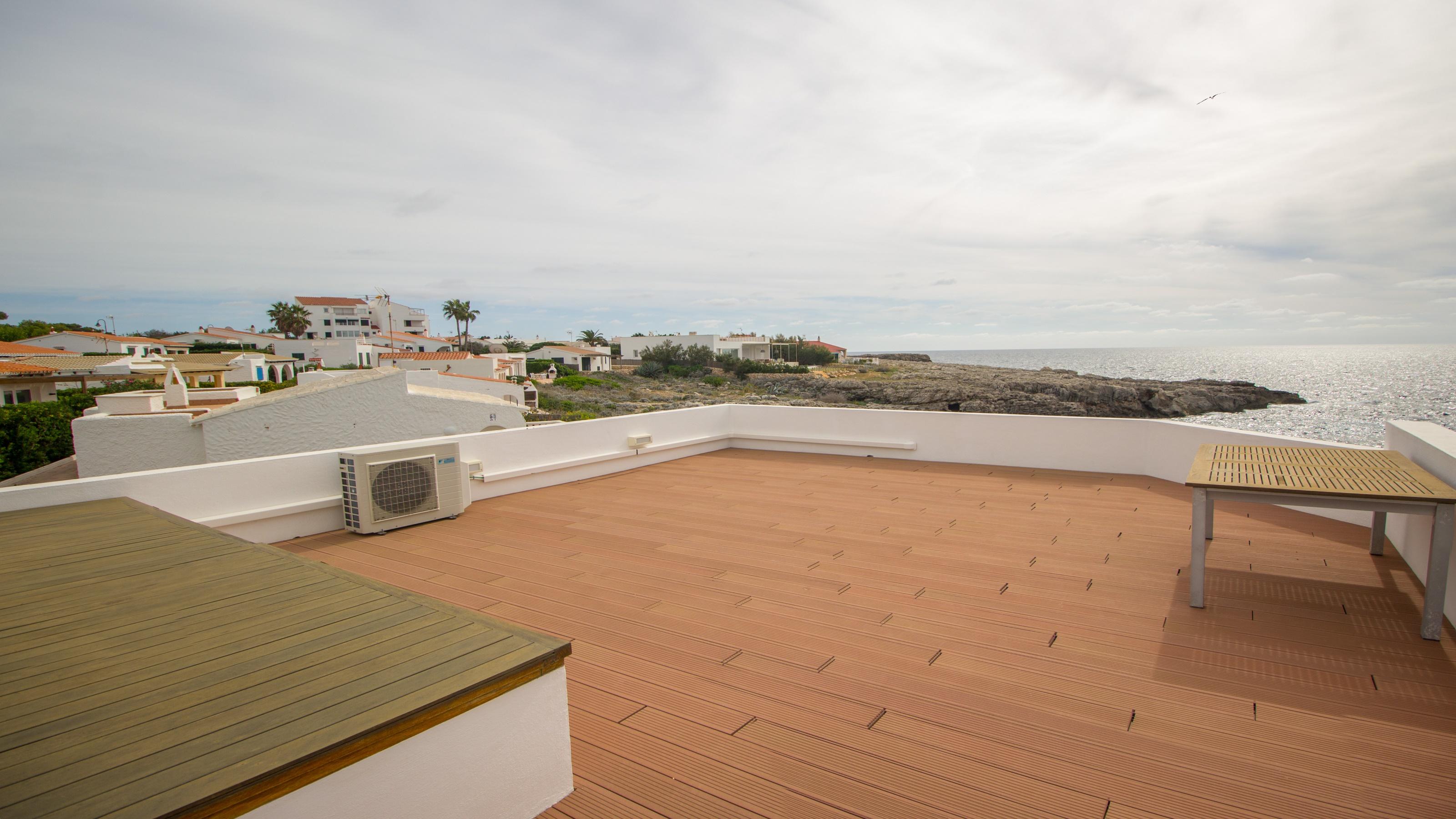 Villa in Binibeca Vell Ref: S2573 34