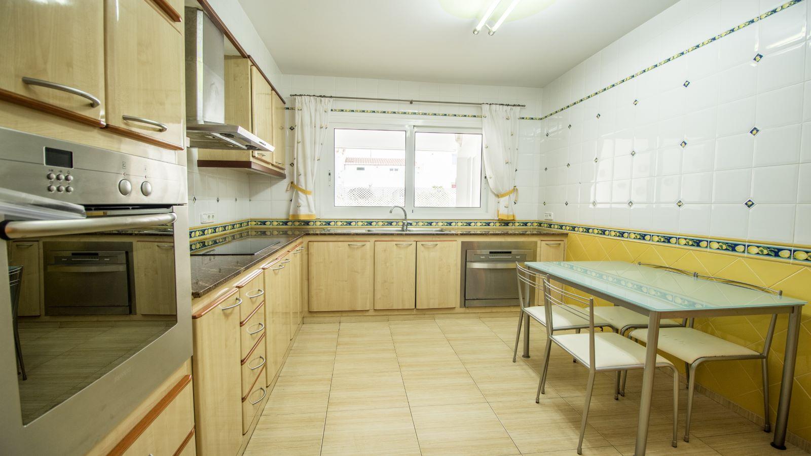 Casa en Sant Lluís Ref: S2574 6