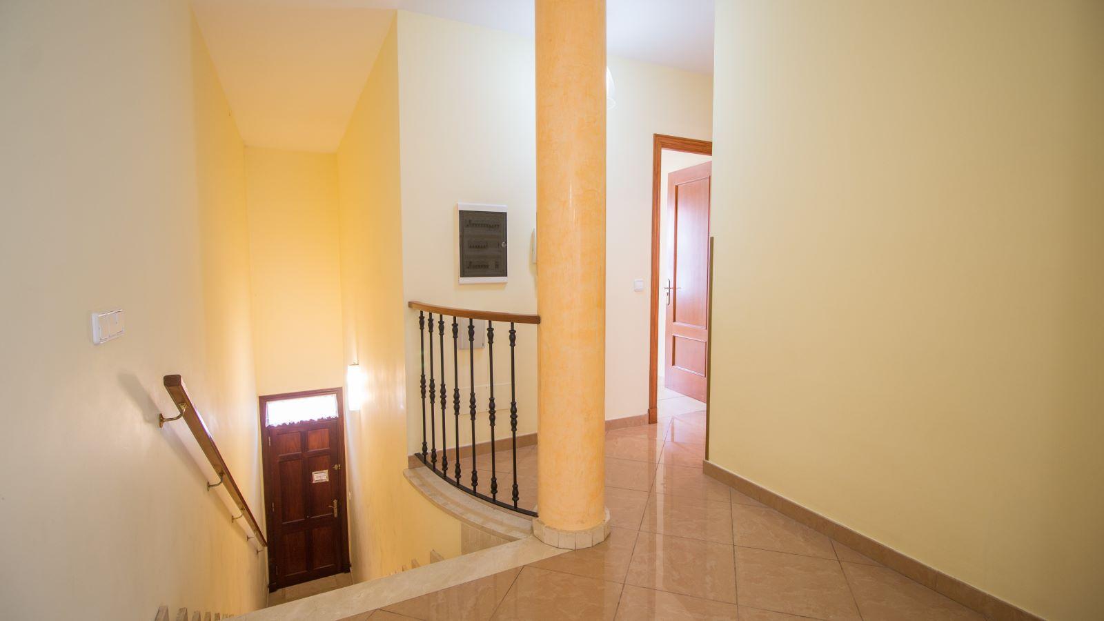 Casa en Sant Lluís Ref: S2574 9