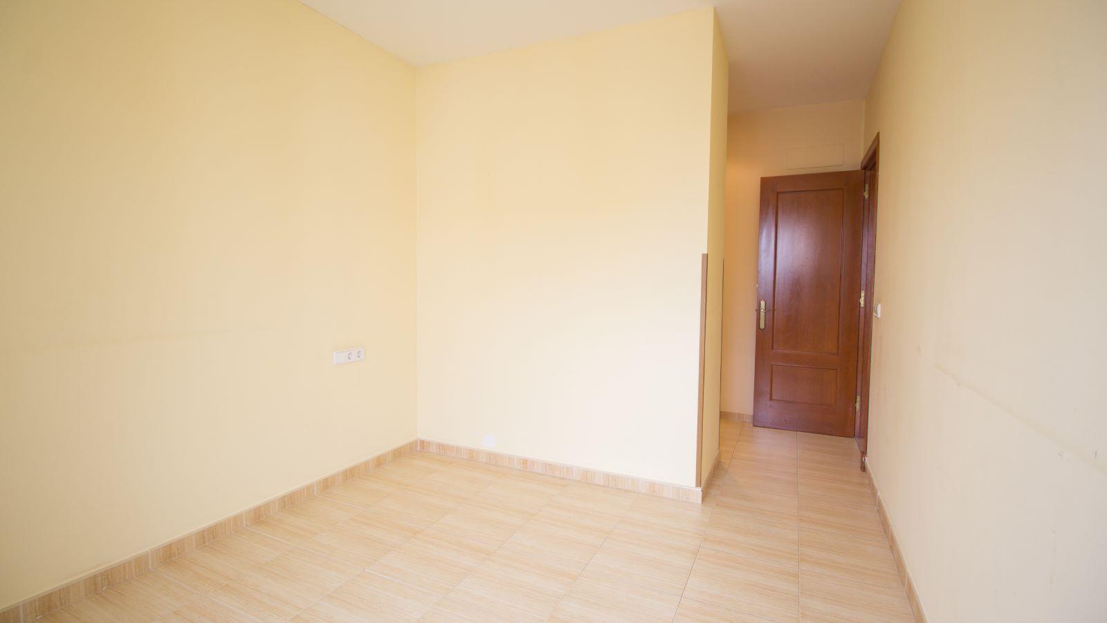 Casa en Sant Lluís Ref: S2574 14