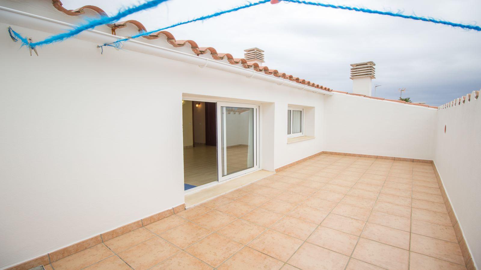 Casa en Sant Lluís Ref: S2574 22