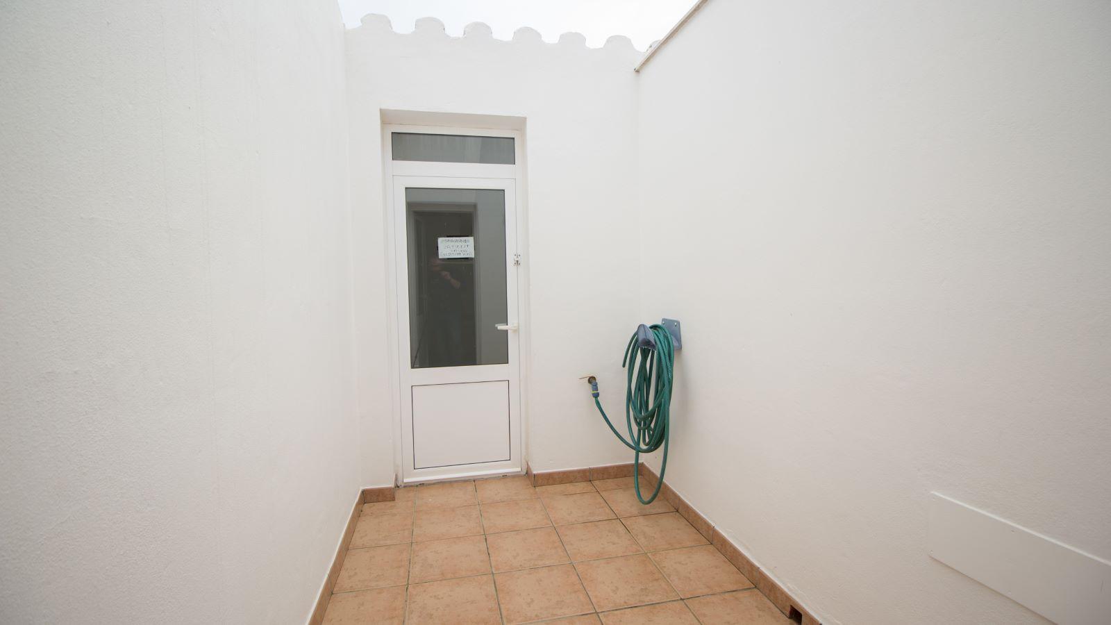 Casa en Sant Lluís Ref: S2574 25