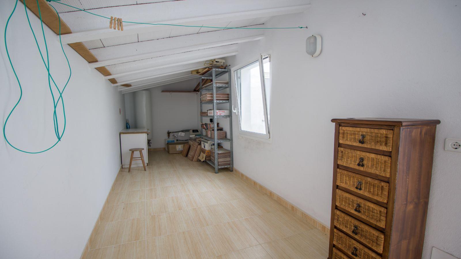 Casa en Sant Lluís Ref: S2574 26