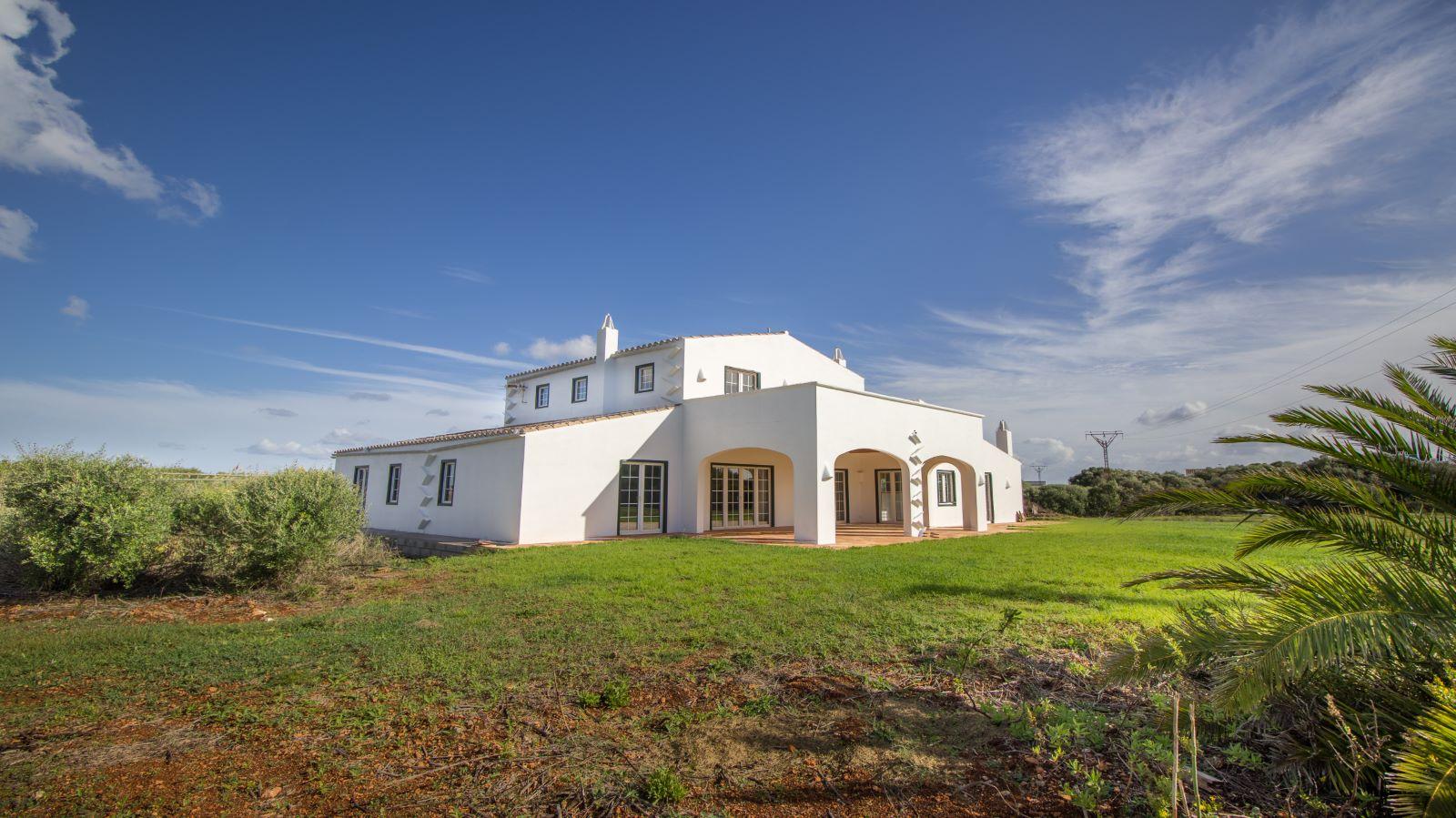 Casa de campo en Torret Ref: S2579 3