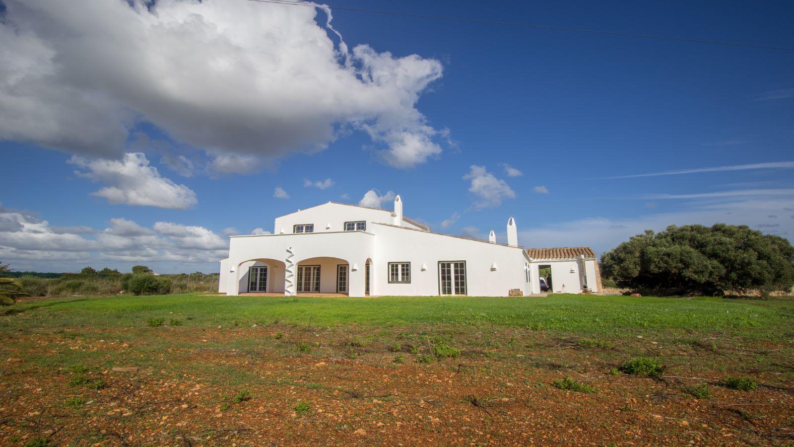 Casa de campo en Torret Ref: S2579 2