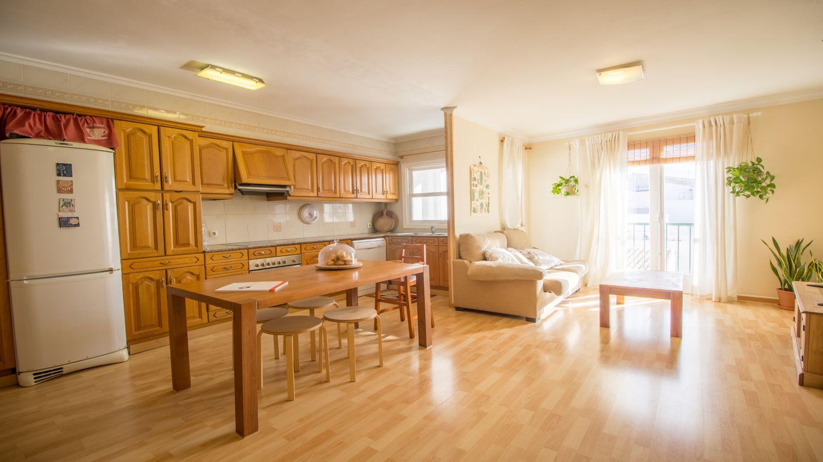Wohnung in Alaior Ref: S2587 1