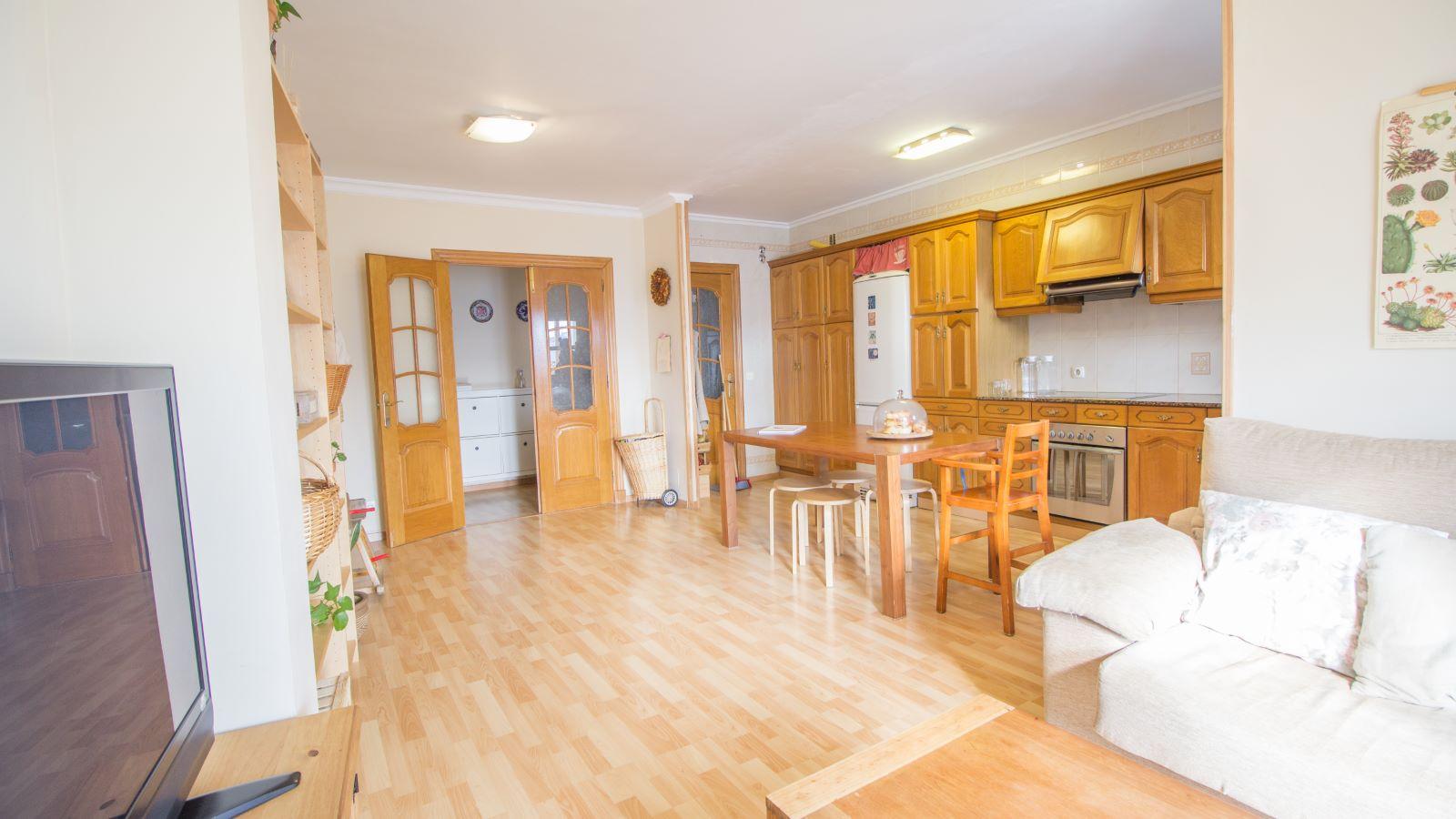 Wohnung in Alaior Ref: S2587 3