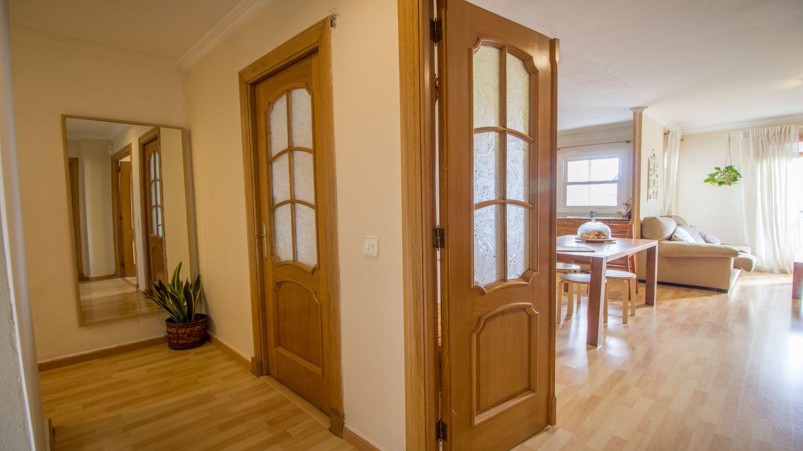 Wohnung in Alaior Ref: S2587 5