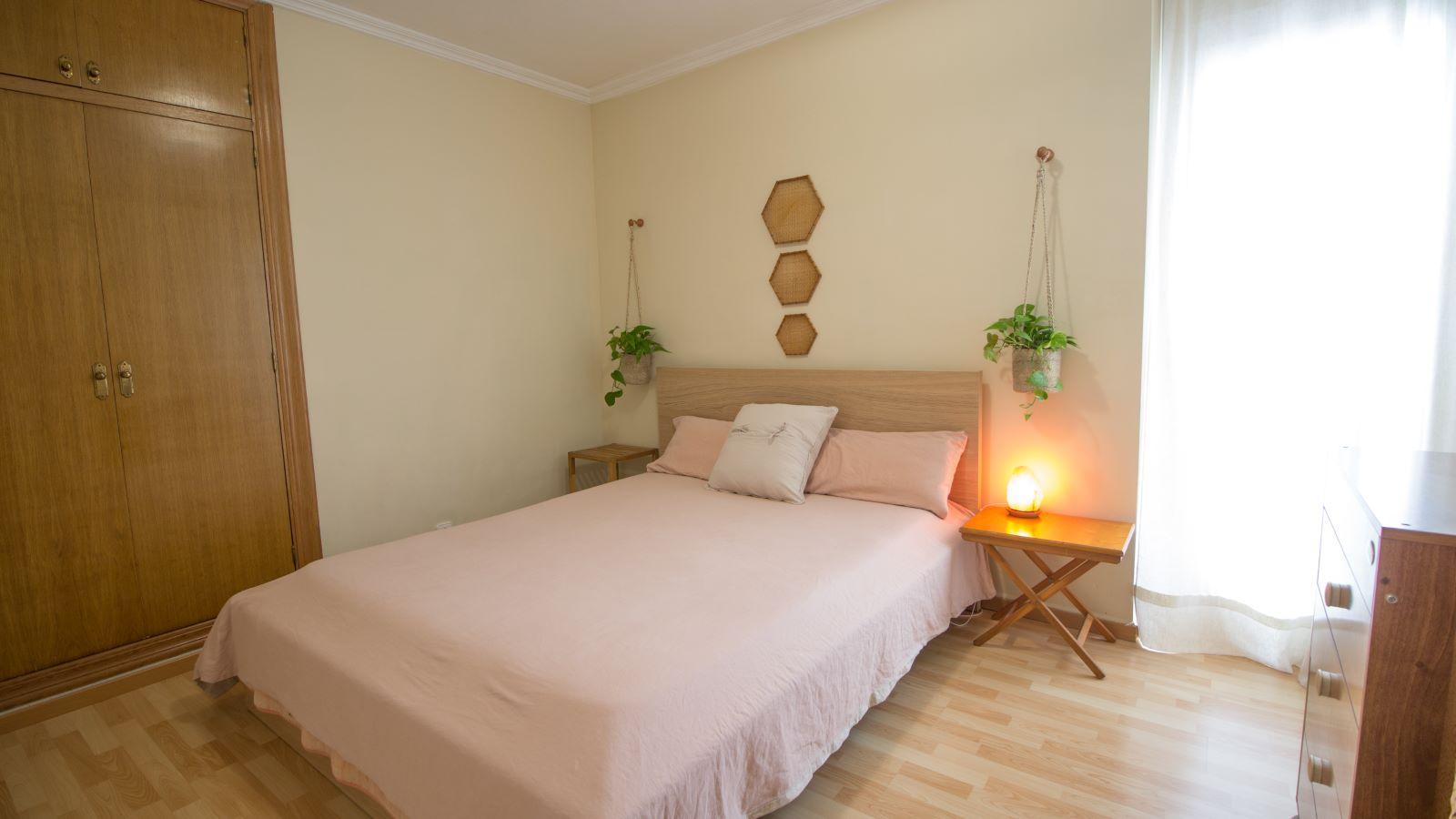 Wohnung in Alaior Ref: S2587 6