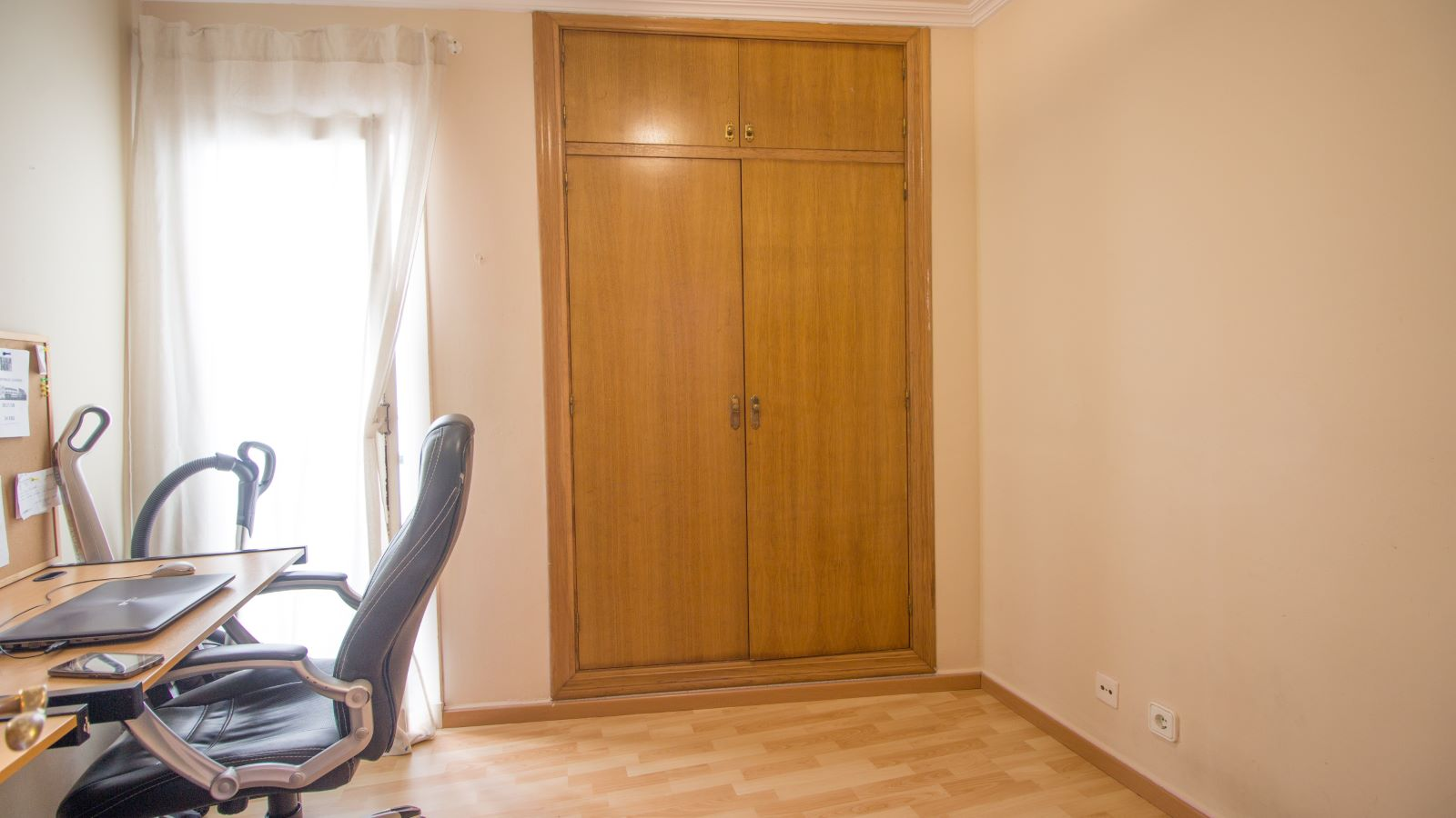 Wohnung in Alaior Ref: S2587 7