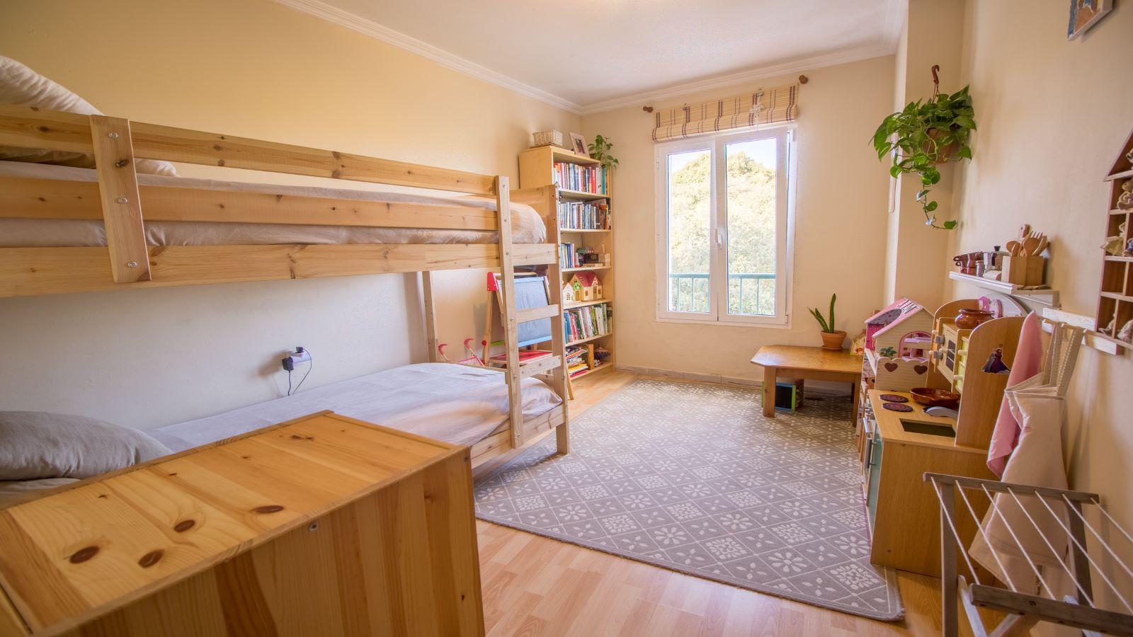Wohnung in Alaior Ref: S2587 9