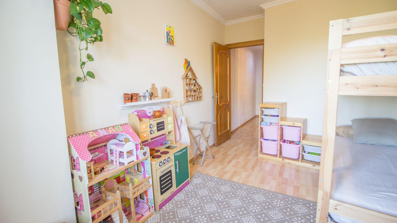 Wohnung in Alaior Ref: S2587 10