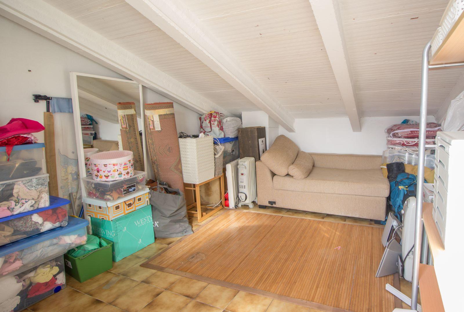 Wohnung in Alaior Ref: S2587 12
