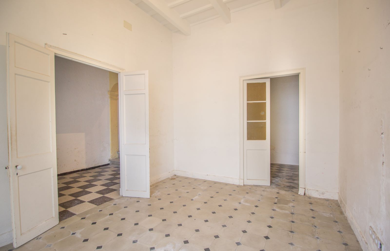 Casa en Sant Lluís Ref: S2603 5