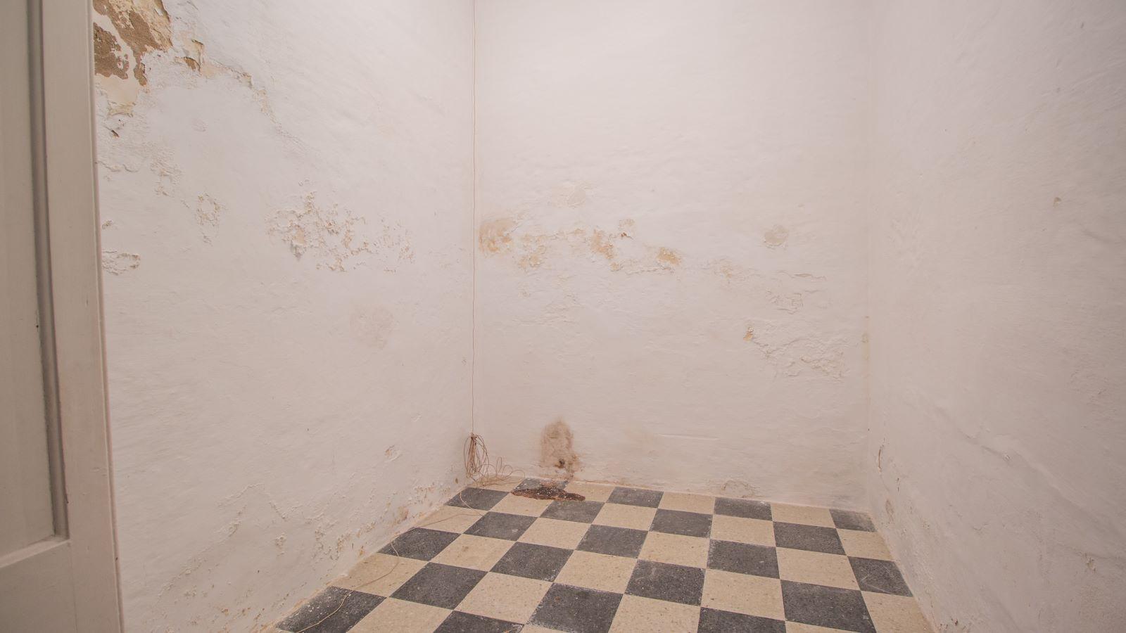 Casa en Sant Lluís Ref: S2603 6