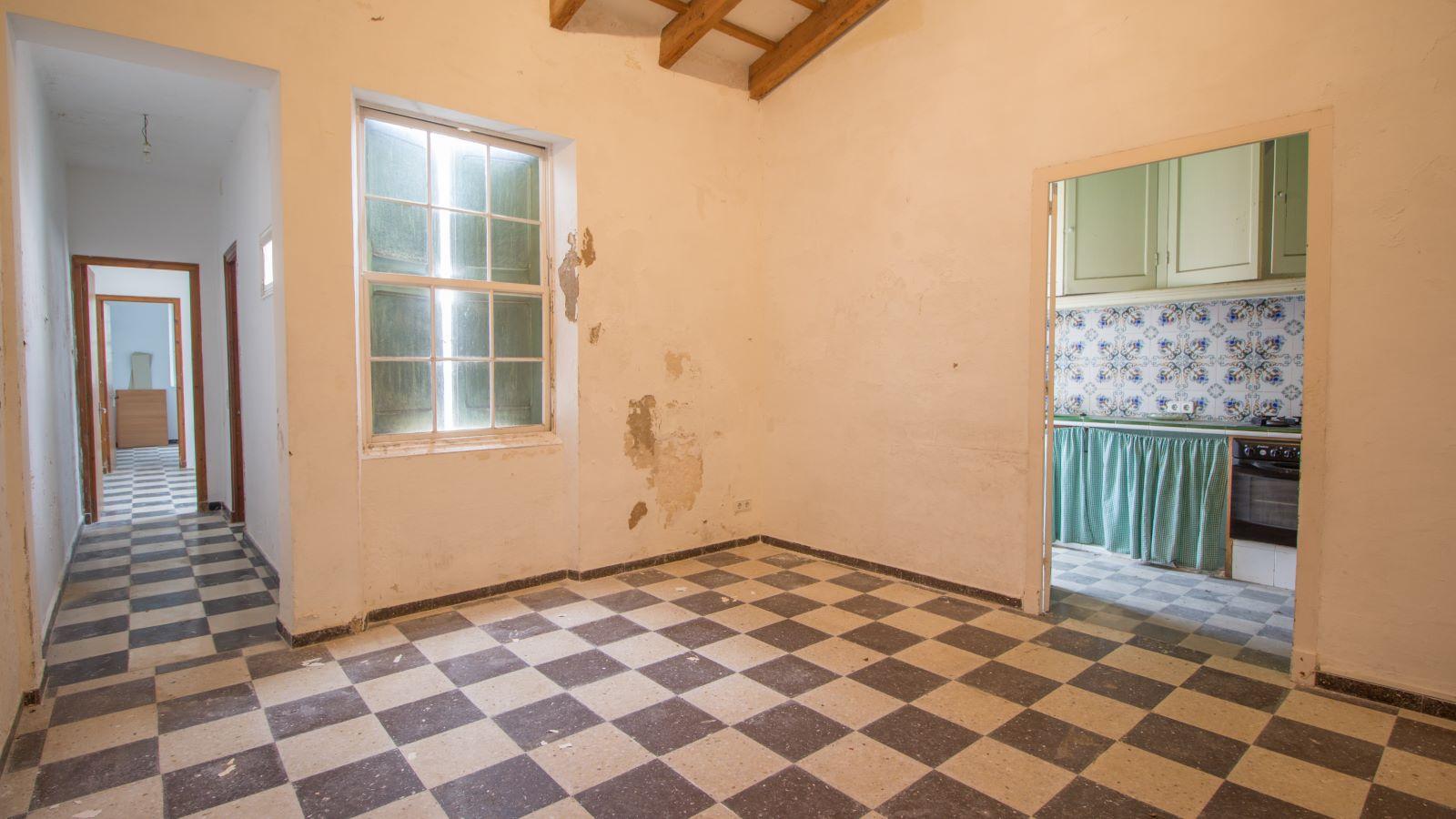 Casa en Sant Lluís Ref: S2603 7