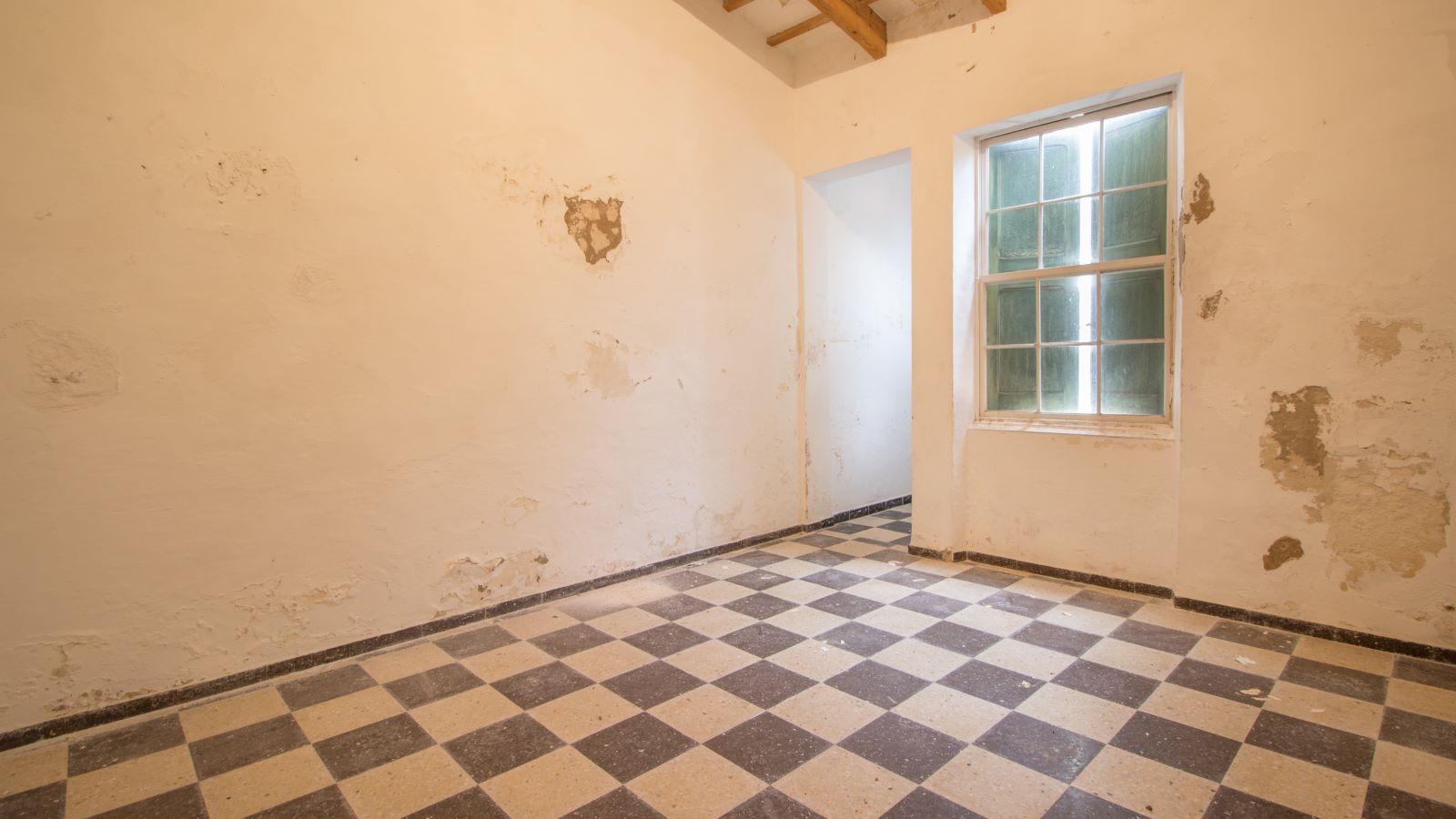 Casa en Sant Lluís Ref: S2603 8