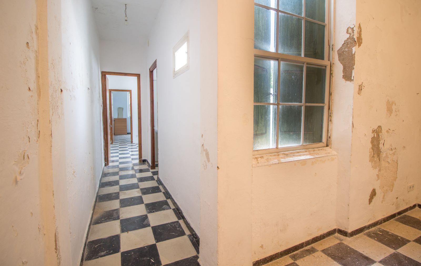 Casa en Sant Lluís Ref: S2603 9