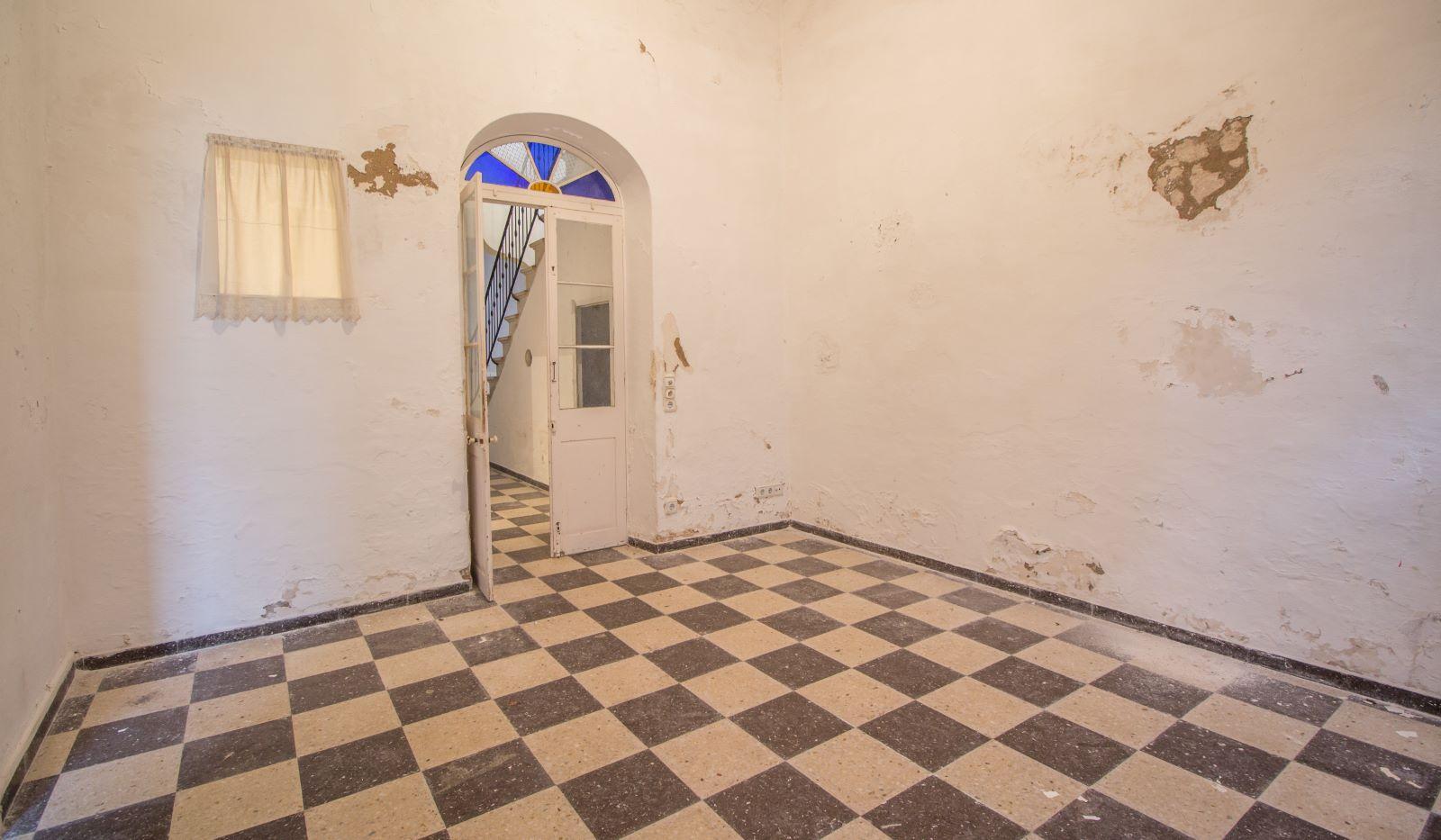 Casa en Sant Lluís Ref: S2603 10