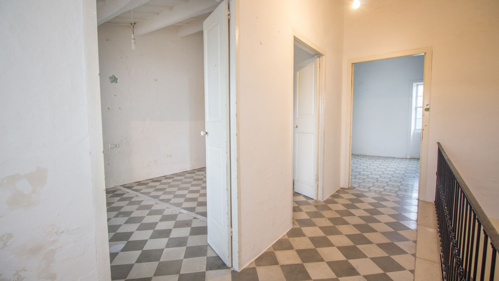Casa en Sant Lluís Ref: S2603 23