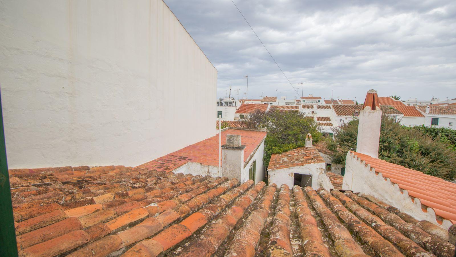 Casa en Sant Lluís Ref: S2603 27