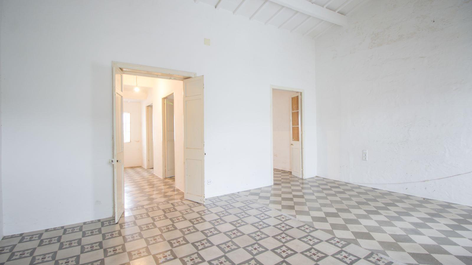Casa en Sant Lluís Ref: S2603 30