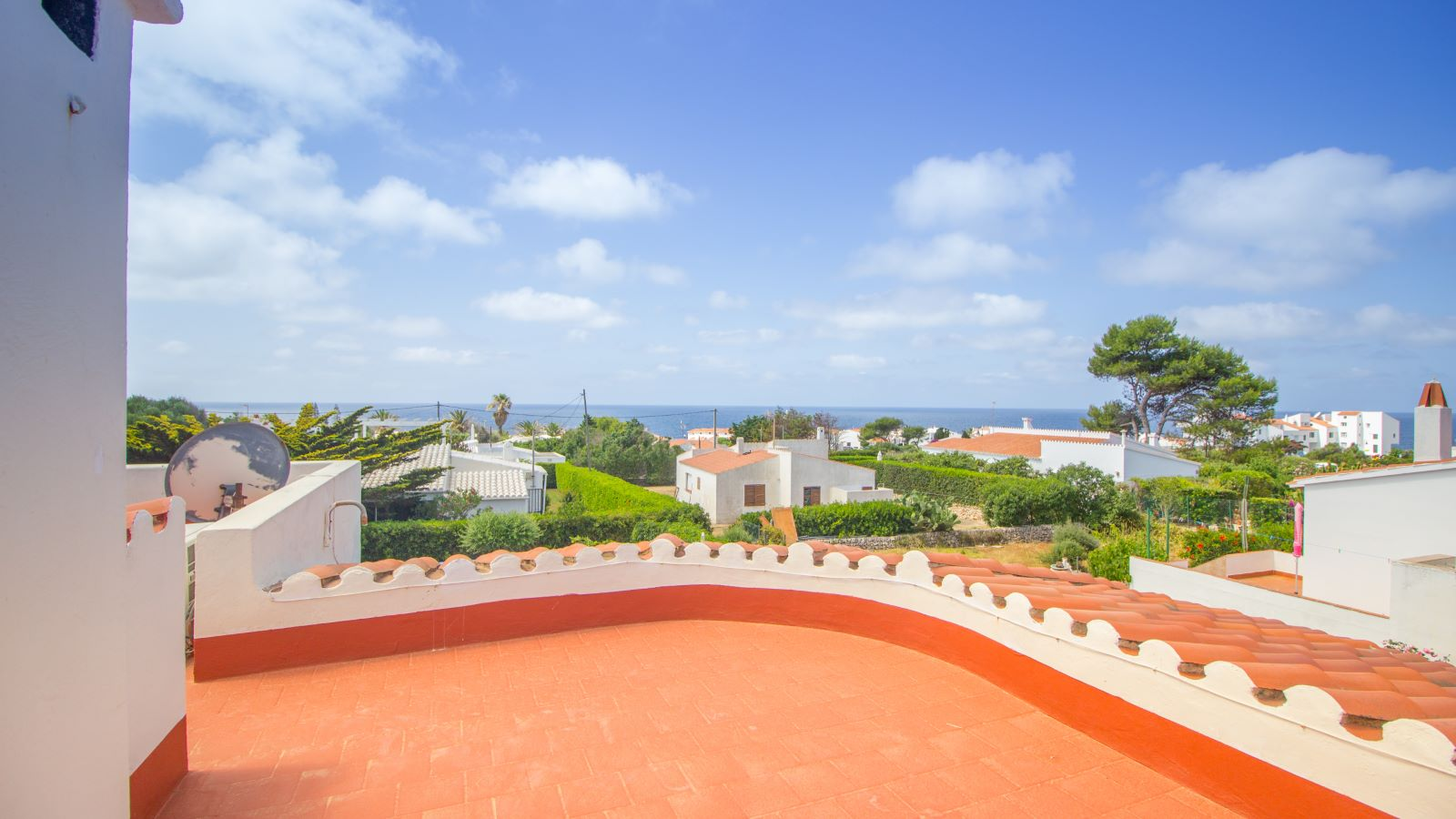 Villa in Binibeca Nou Ref: S2615 5