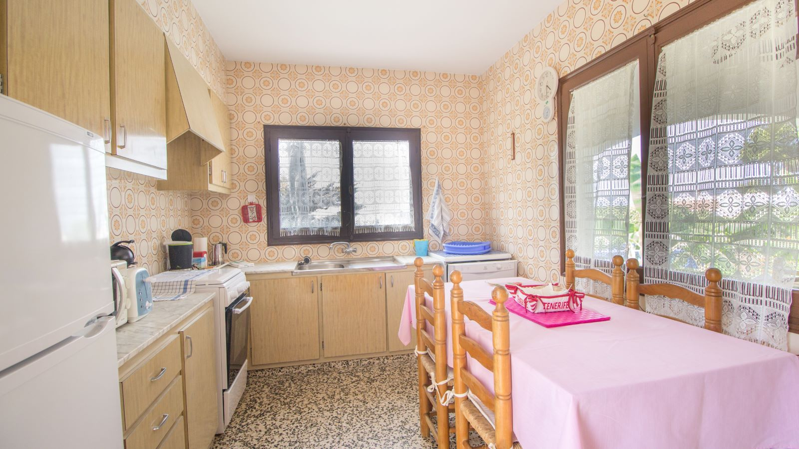 Villa in Binibeca Nou Ref: S2615 12