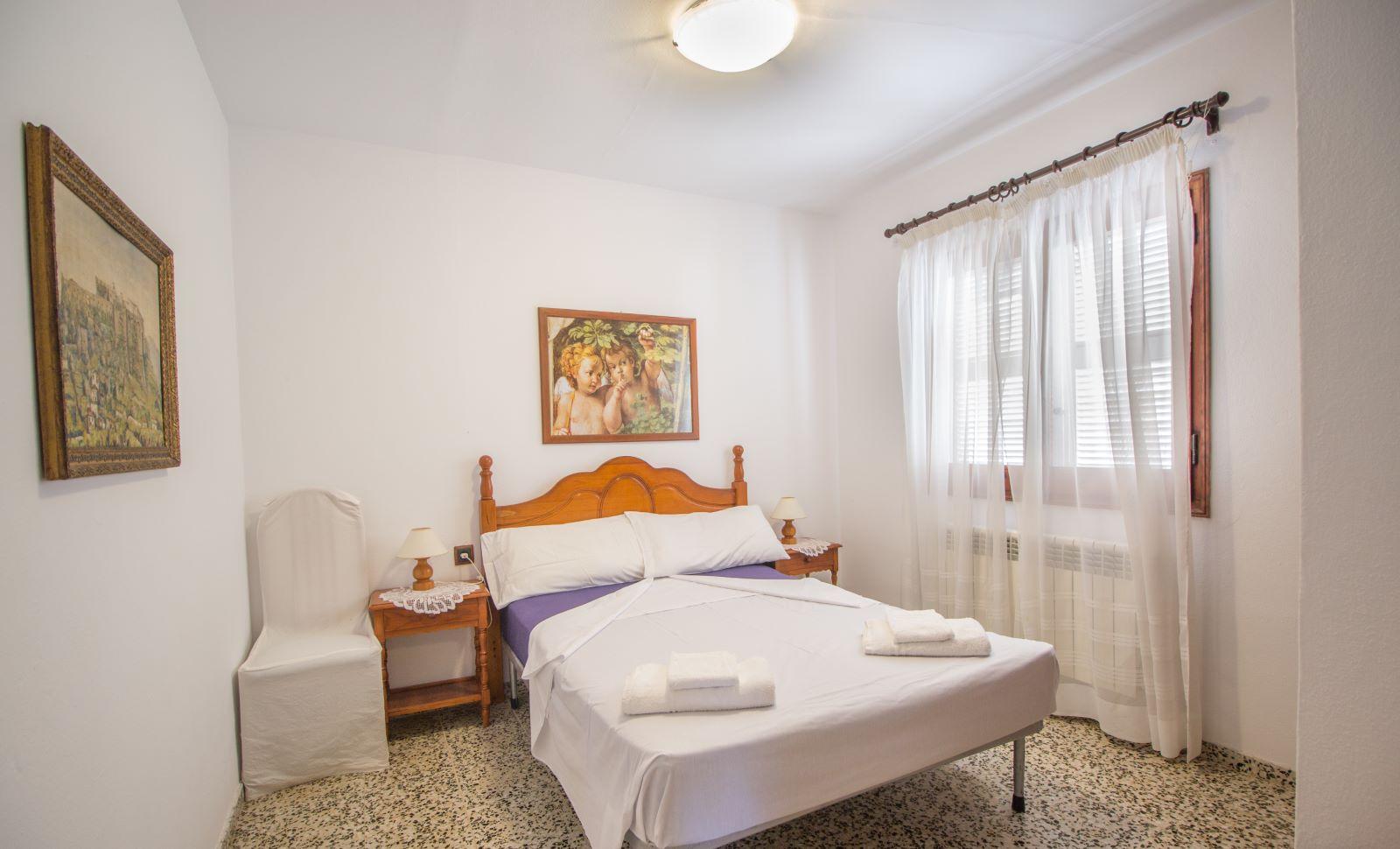 Villa in Binibeca Nou Ref: S2615 13