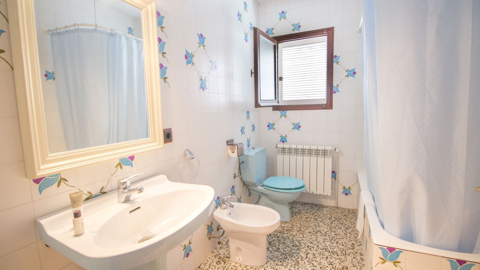 Villa in Binibeca Nou Ref: S2615 14