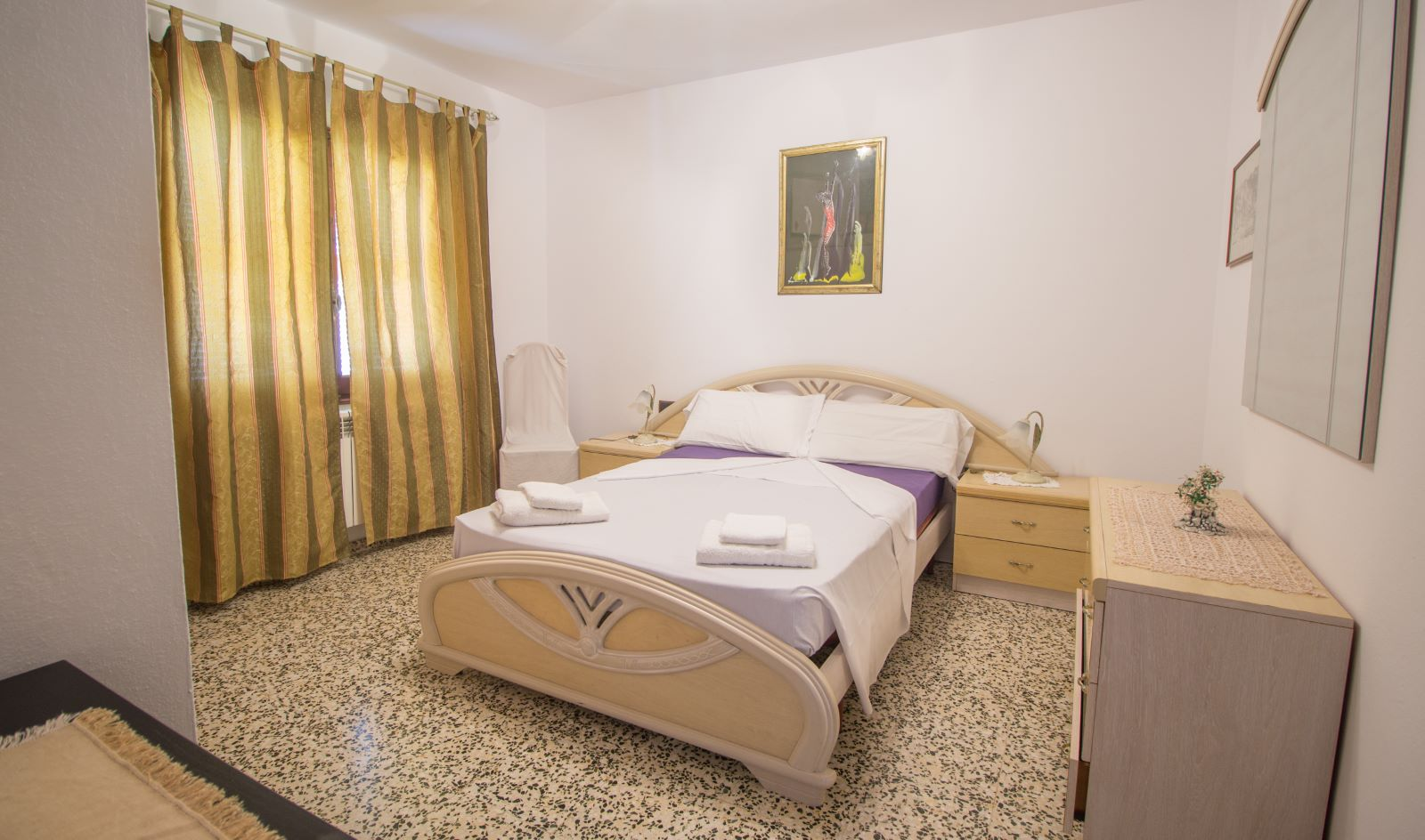 Villa in Binibeca Nou Ref: S2615 15