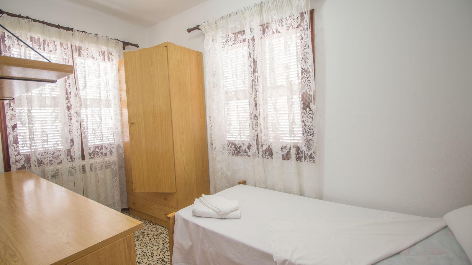 Villa in Binibeca Nou Ref: S2615 16
