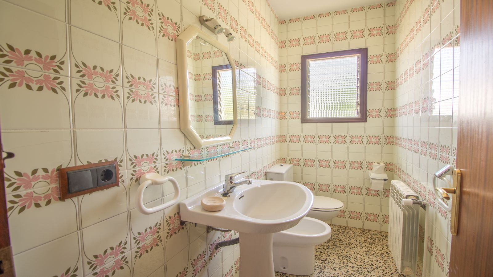 Villa in Binibeca Nou Ref: S2615 17