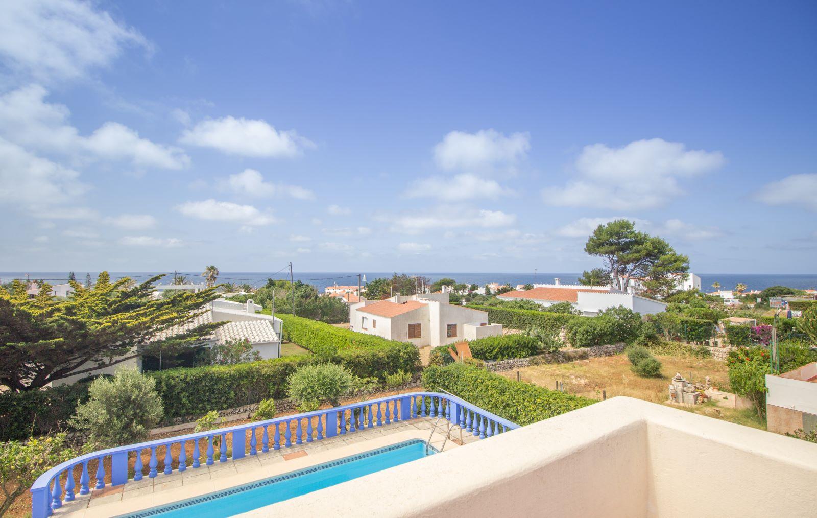 Villa in Binibeca Nou Ref: S2615 21