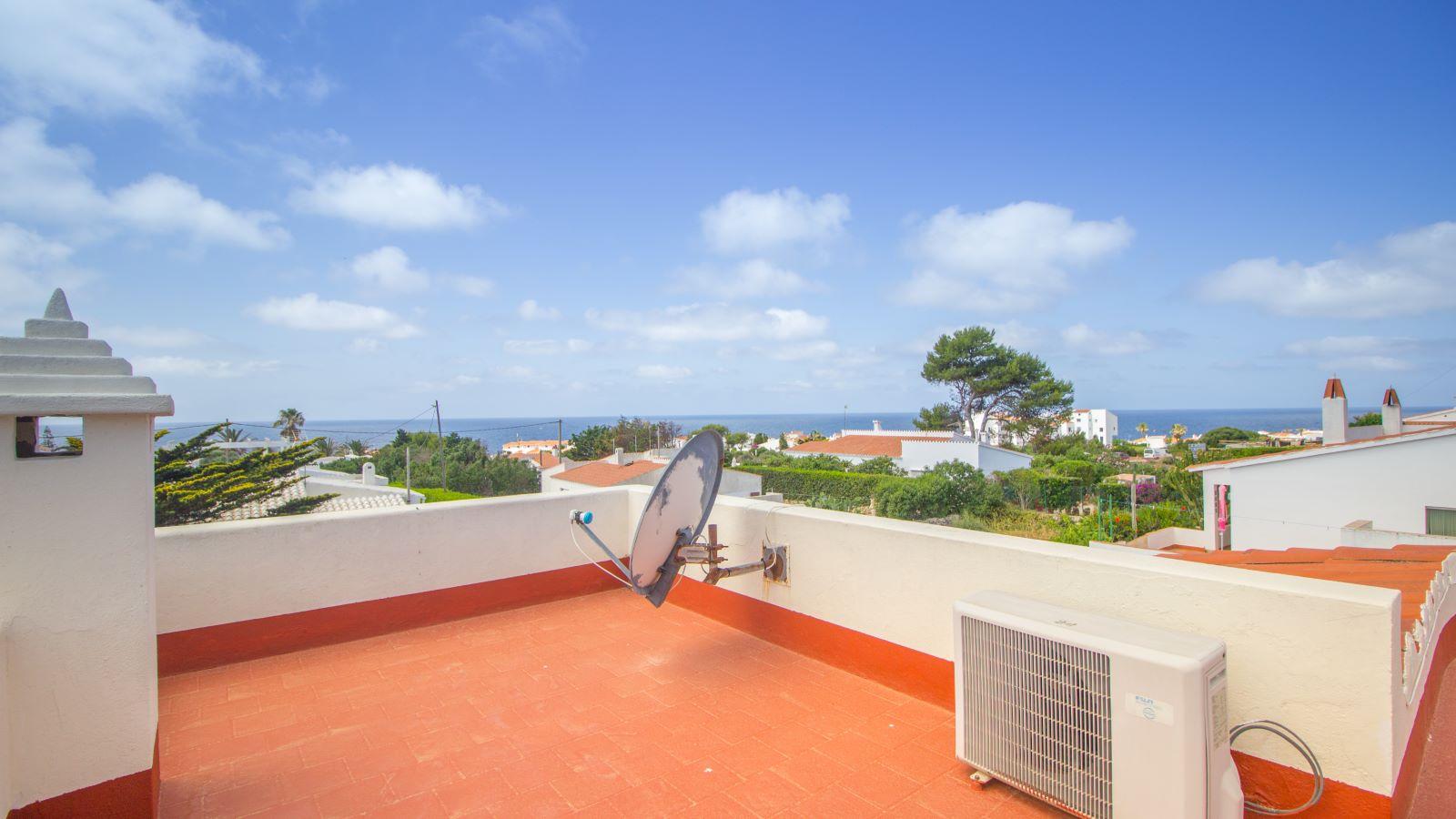 Villa in Binibeca Nou Ref: S2615 22