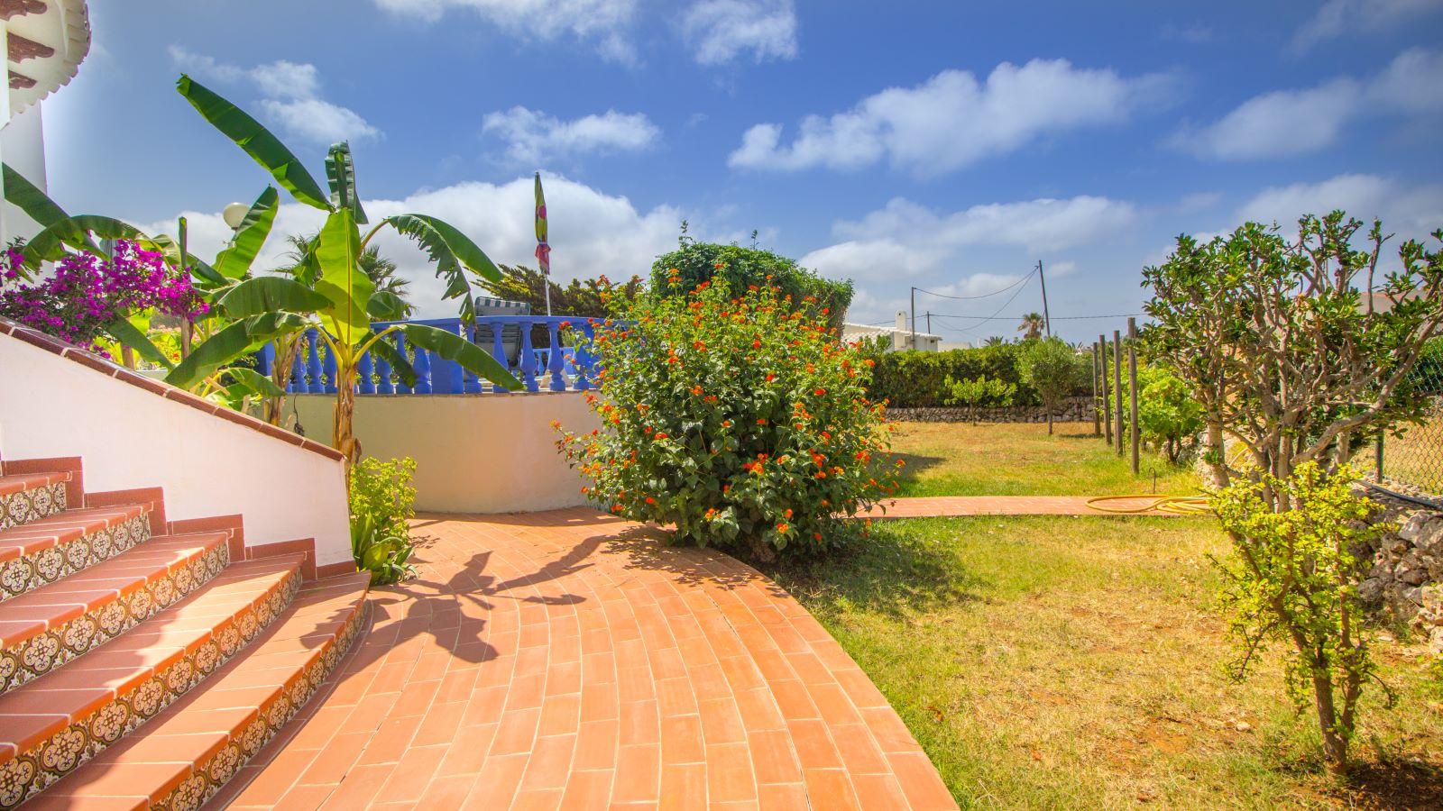 Villa in Binibeca Nou Ref: S2615 27