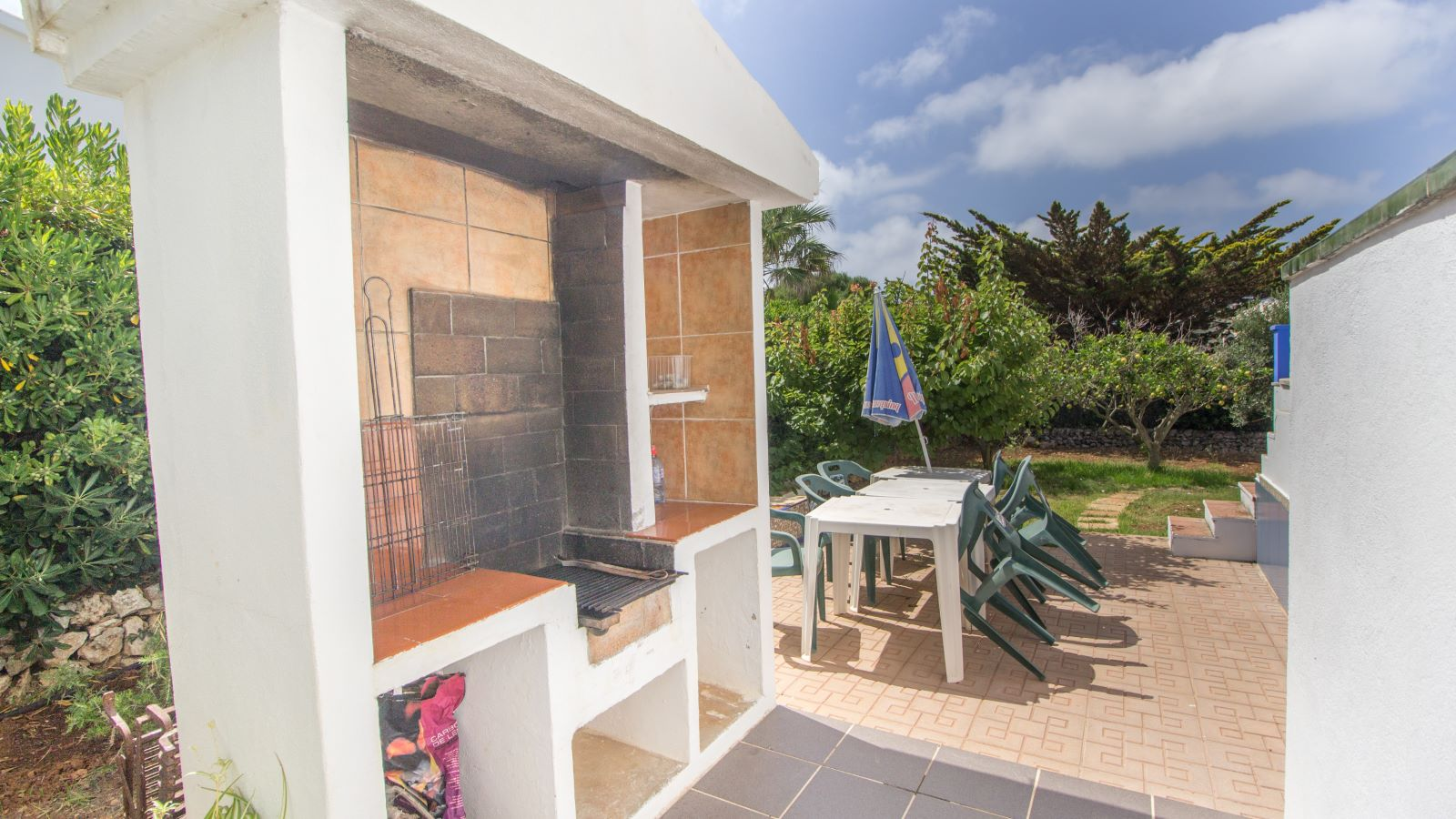 Villa in Binibeca Nou Ref: S2615 28