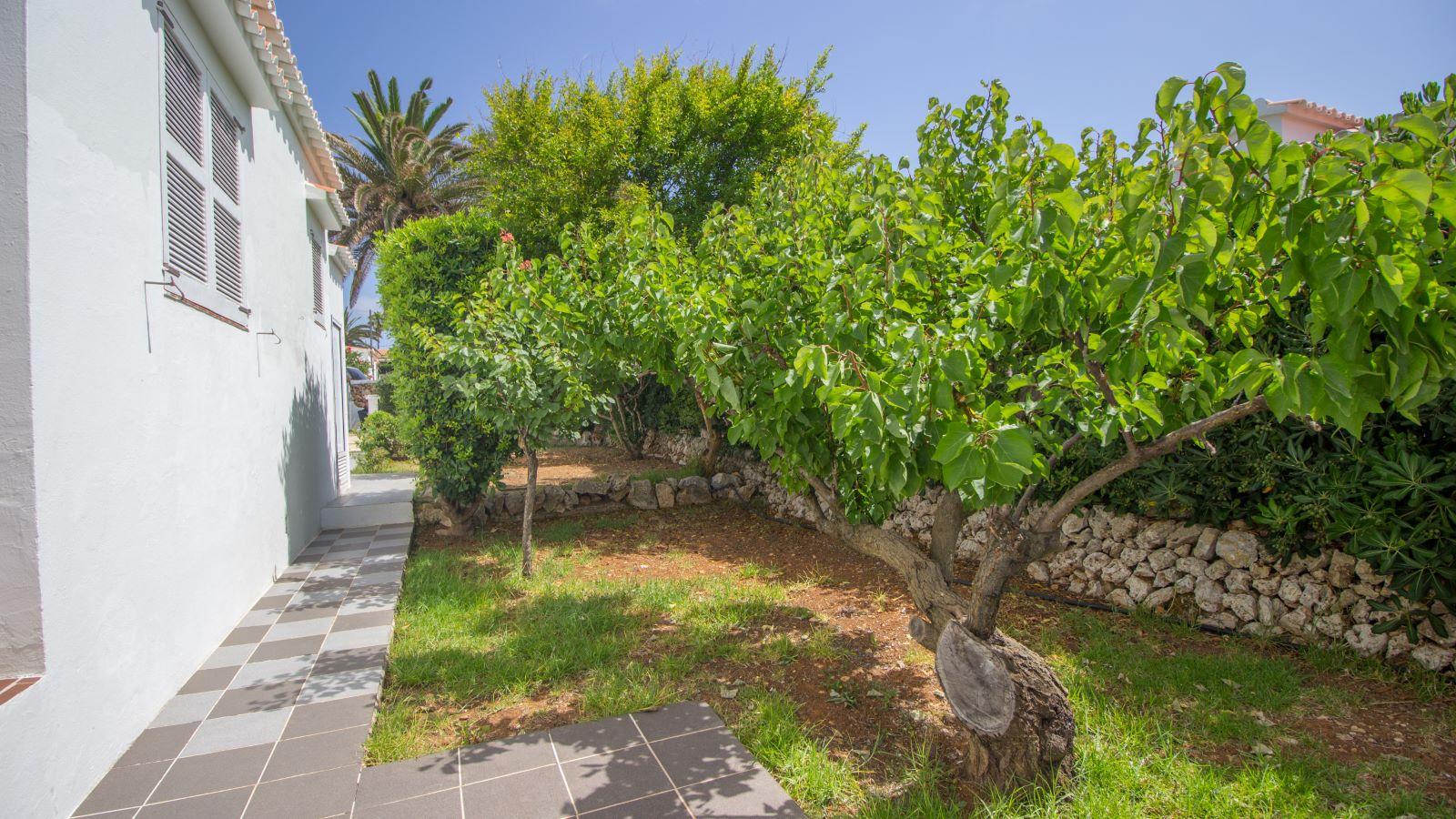 Villa in Binibeca Nou Ref: S2615 29