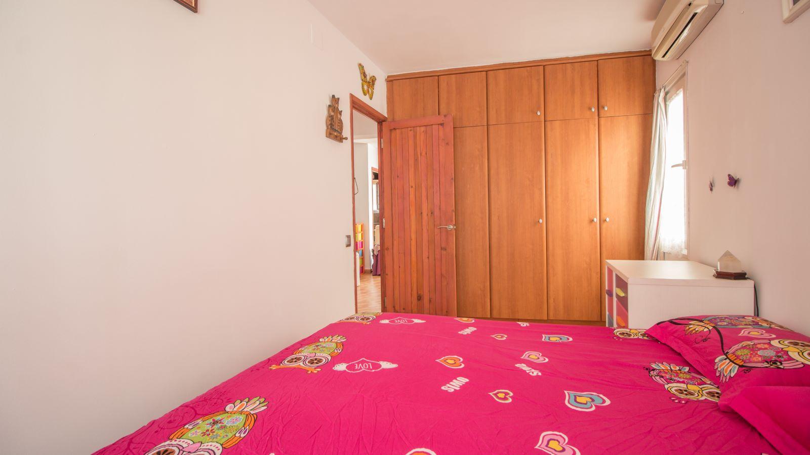 Wohnung in Binibeca Nou Ref: S2640 8