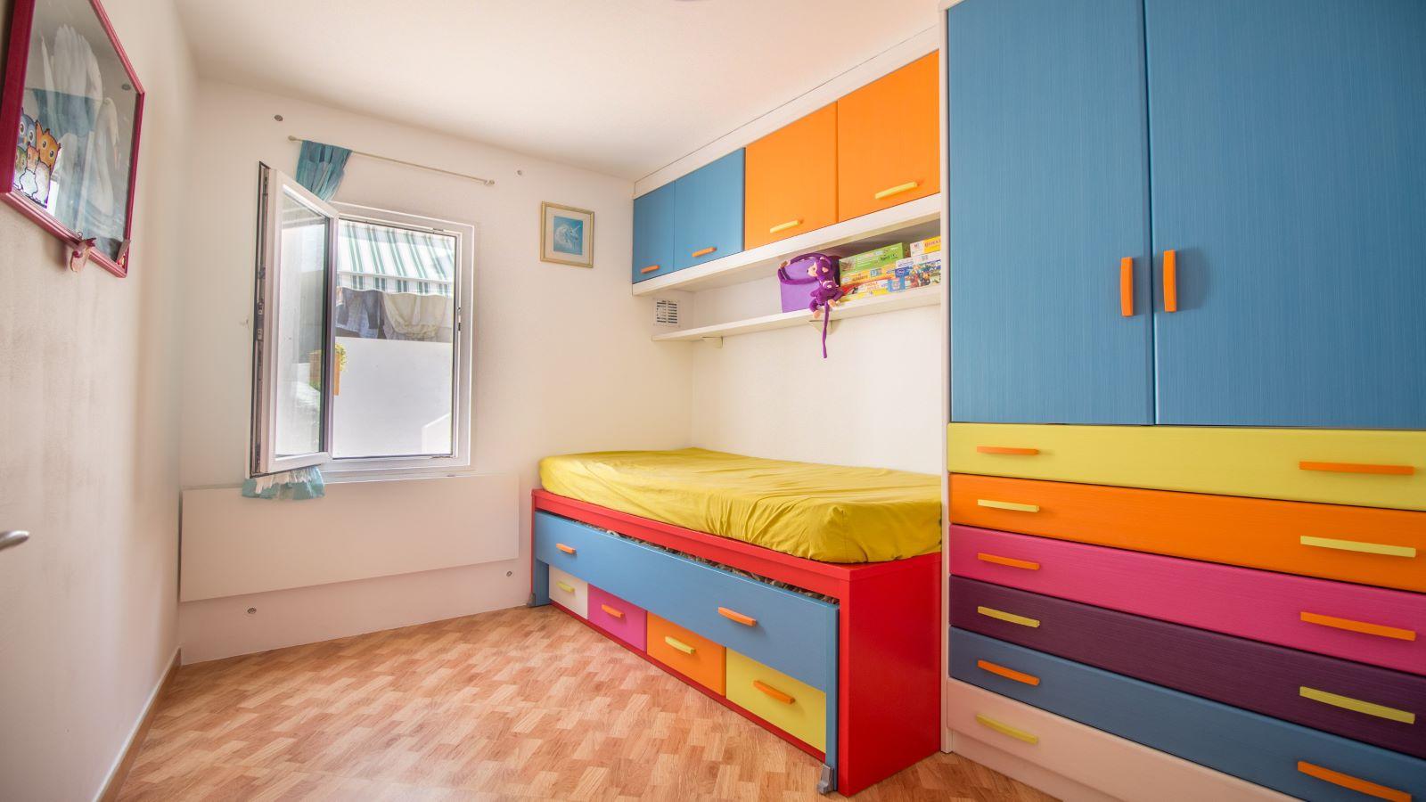 Apartment in Binibeca Nou Ref: S2640 9