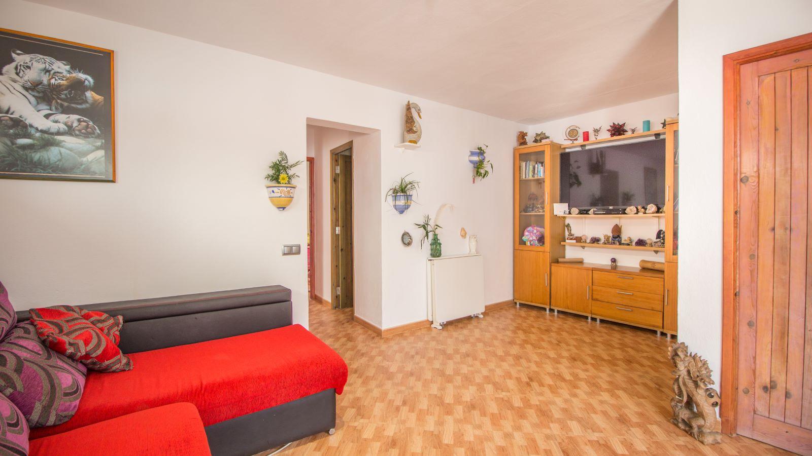 Wohnung in Binibeca Nou Ref: S2640 5