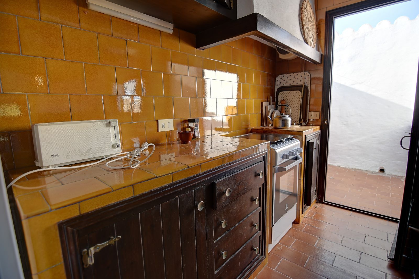 Villa in Binidali Ref: H2534 (3) 9