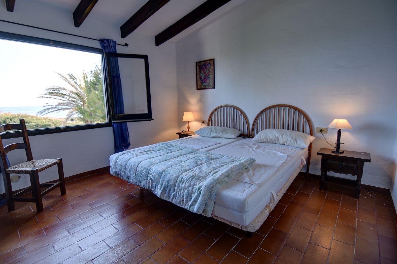 Villa in Binidali Ref: H2534 (3) 10