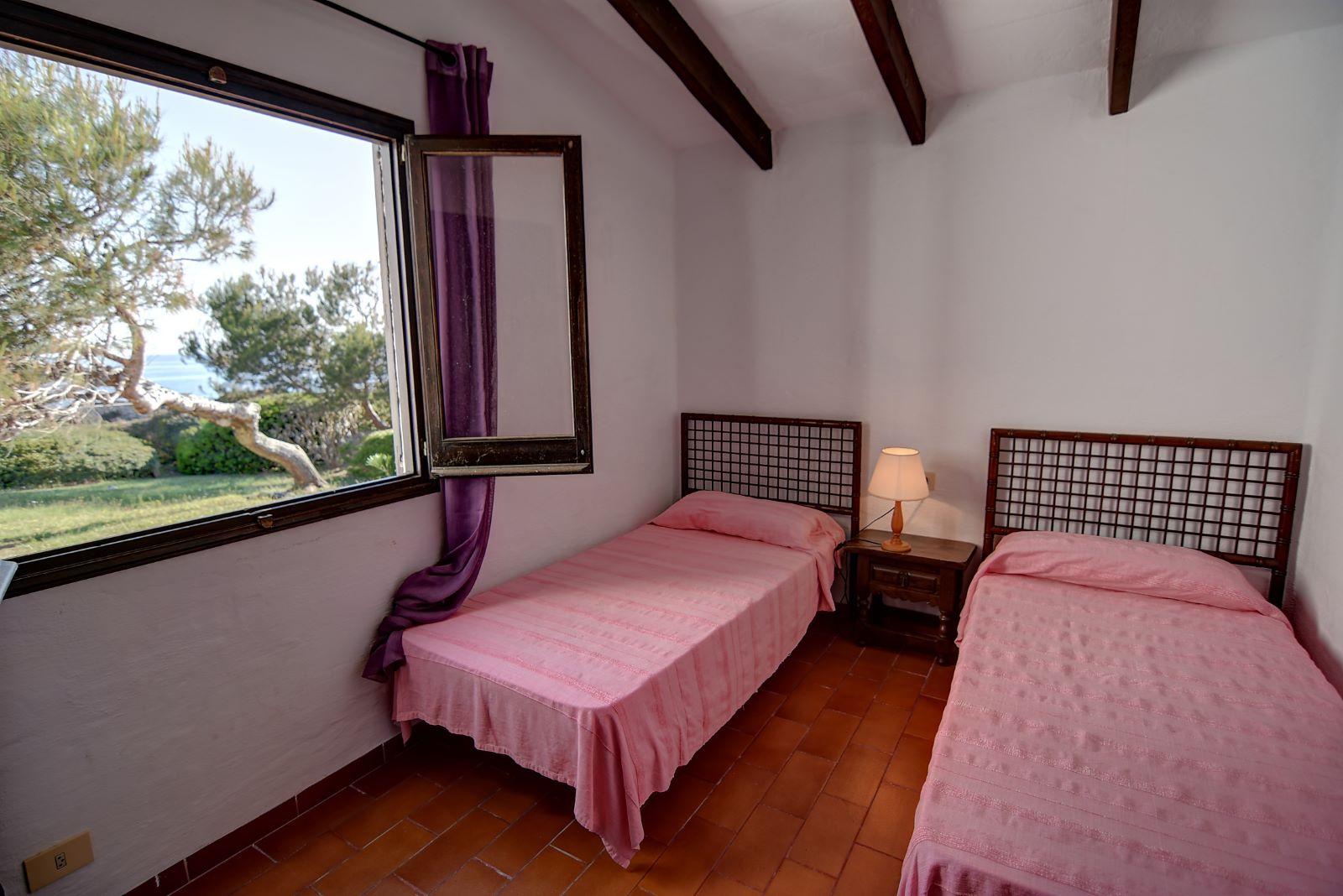 Villa in Binidali Ref: H2534 (3) 11