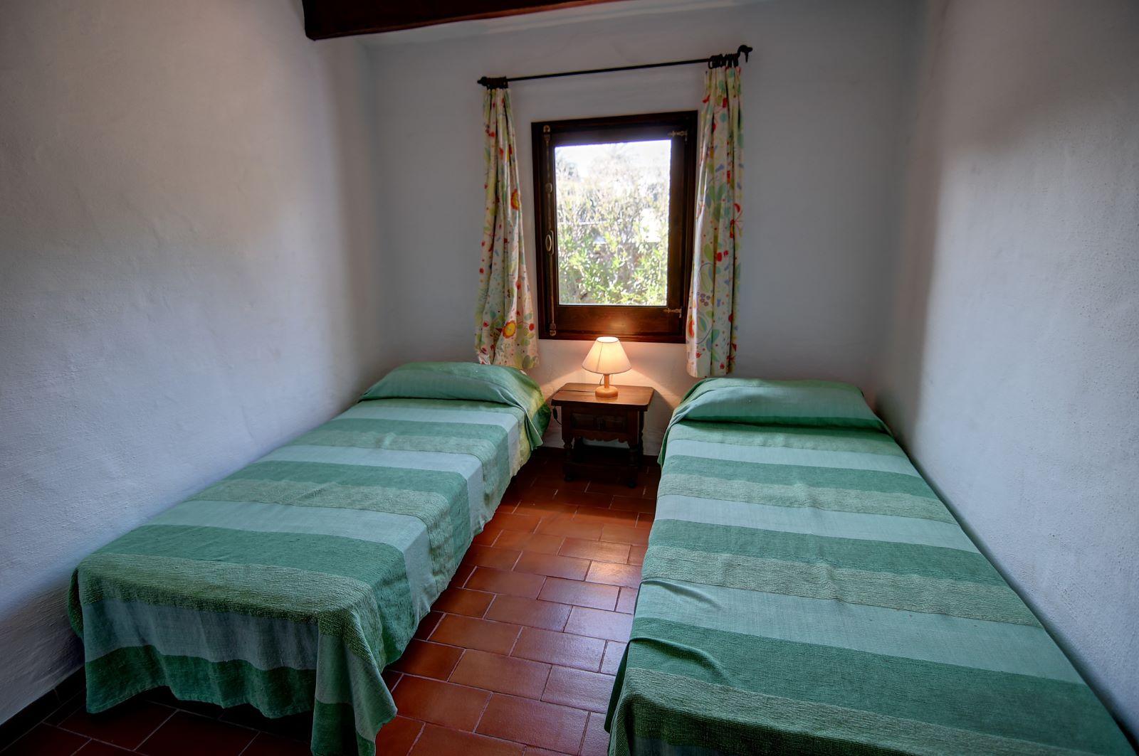 Villa in Binidali Ref: H2534 (3) 12